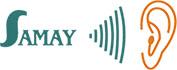 Samay Hearing Solutions